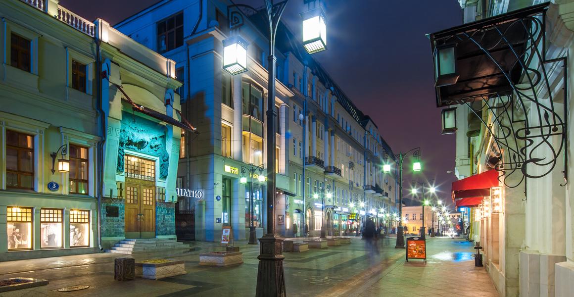 Kamergersky hotel for Hotelkamer
